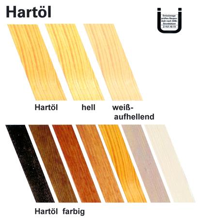 hart l spezial finish leinos naturfarben leinos naturfarben shop. Black Bedroom Furniture Sets. Home Design Ideas