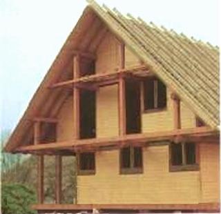 holzlasur fertig get nt leinos naturfarben 260. Black Bedroom Furniture Sets. Home Design Ideas