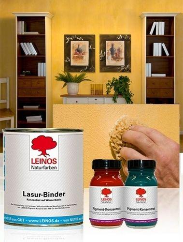 leinos naturfarben onlineshop hart l pflege lasuren wandfarbe. Black Bedroom Furniture Sets. Home Design Ideas