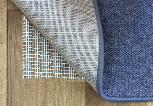 greenline le und pflege pflanzenseife und bodenmilch. Black Bedroom Furniture Sets. Home Design Ideas